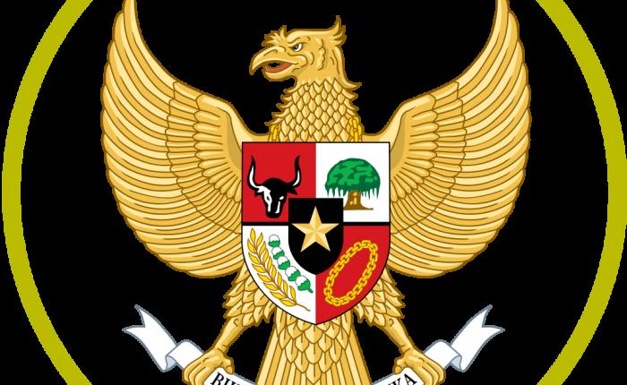Arti dan Makna Lambang dan Simbol Negara